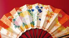 日本舞踊の世界