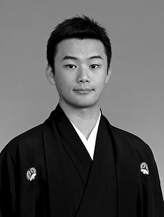 日本舞踊 花柳流 公式ホームページ