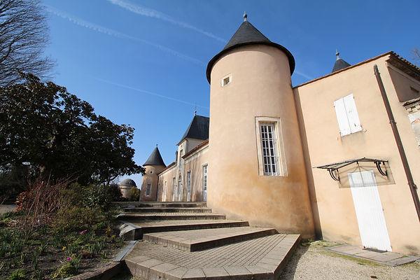 eysines_chateau.JPG