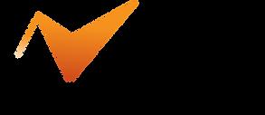 16-Logo-LUCARNE-HD-tr (2).png