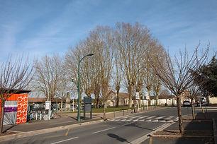 saint_aubin_centre_ville.JPG
