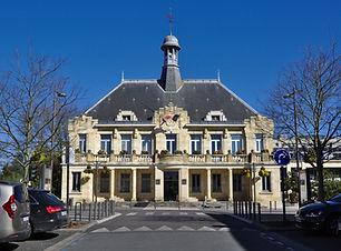 SMJ-Mairie.jpg.jpg