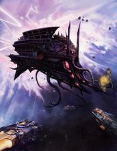 Grimmerspace-games-illustrateur-artwork-jeanbrisset