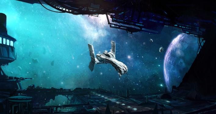 space-games-illustrateur-artwork-jeanbrisset