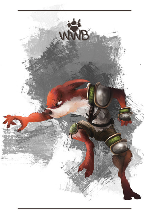 wolf-bowl-games-animals