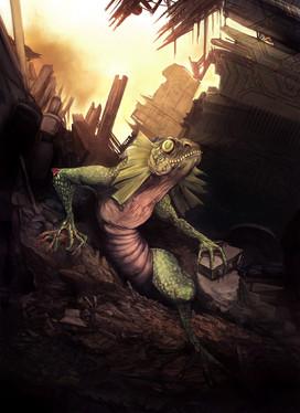 brax-Grimmerspace-games-illustrateur-artwork-jeanbrisset