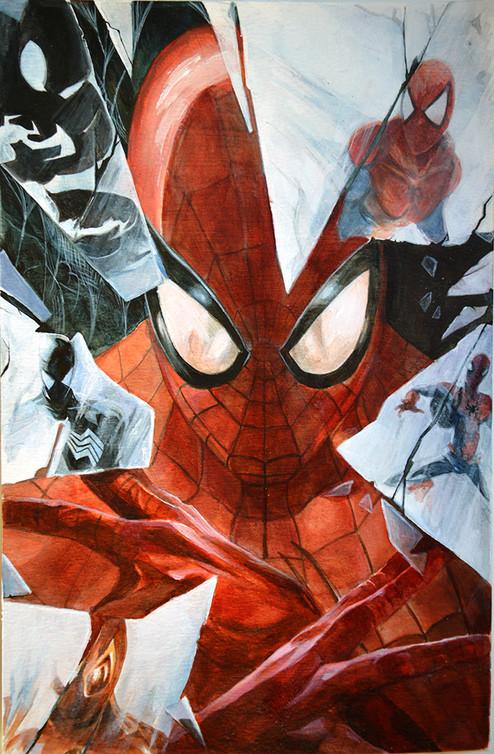 spiderman-cover-jeanbrisset