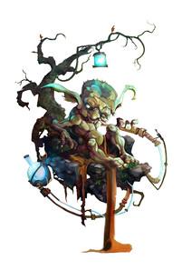 yoda-gobelin-artwork-jeanbrisset-illustrateur