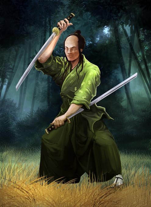 ronin-samurai-l5r-jeanbrisset
