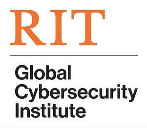 RIT Logo.jpg