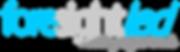 foresight-logo300dpi.png