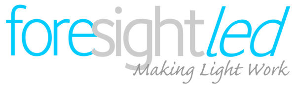 foresight-logo300dpi.png