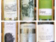 pinotgri-collage.jpg