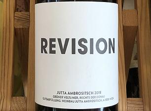 ambrositschrevision.HEIC
