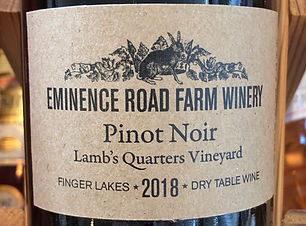 eminencepinotnoir.jpeg