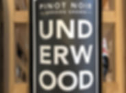 underwoodpinotnoir.jpeg
