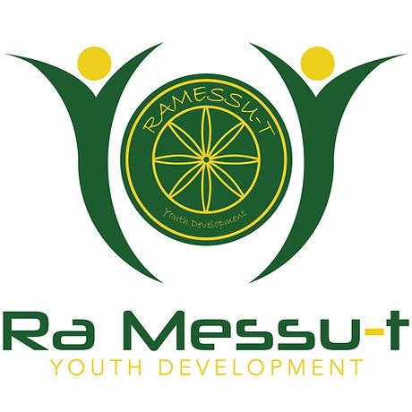 RaMessutYouthStaff logo.jpg