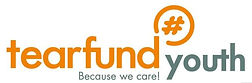 logo tearfund youth.jpg