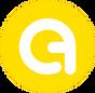 AURA Token Logo.png