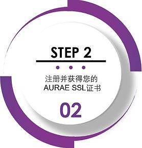 step22c_2.jpg
