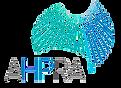 ahpra-logo png.png
