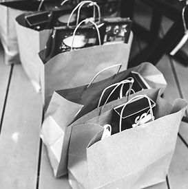bags-black-friday-blank-5957 copy.jpg