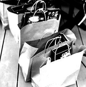 bags-black-friday-blank-5957%20copy_edit