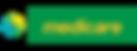 logo_agency_medicare png.png