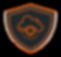 2_Safe Web.png