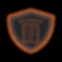 safe compliance platform