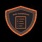 New Safe Compliance Program.png
