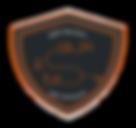 5_Safe Framework.png