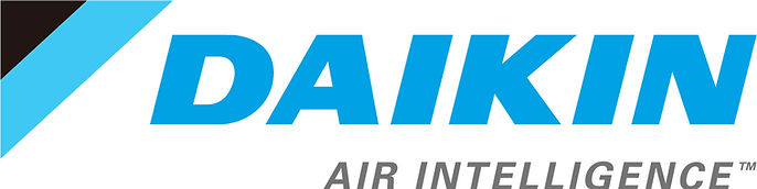 Daikin-air-intelligence-2018