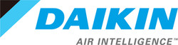 Daikin_Air_Intelligence_Logo_COLOR_HR
