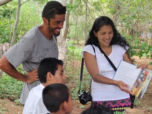 Nicaragua Children's Foundation