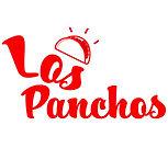 Los_logo high.jpg