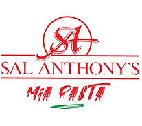 Sal anthony's_Logo high.jpg
