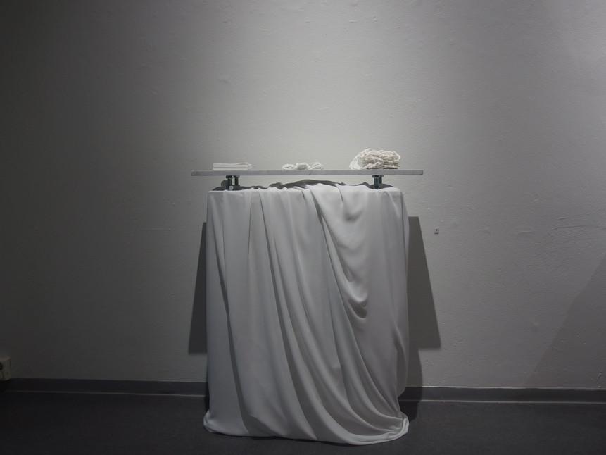 Kuva: Saara Kumpulainen