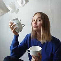 Saarakumpulainen_portrait.jpg