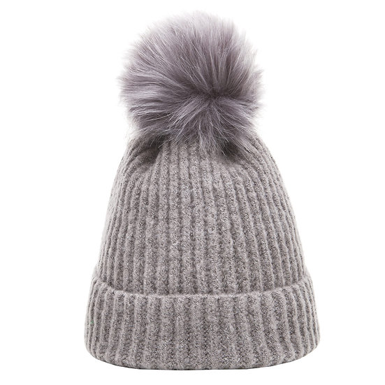 Heritage Traditions Soft Touch Rib Hat