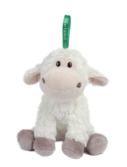 Ireland Small Sheep Soft Toy