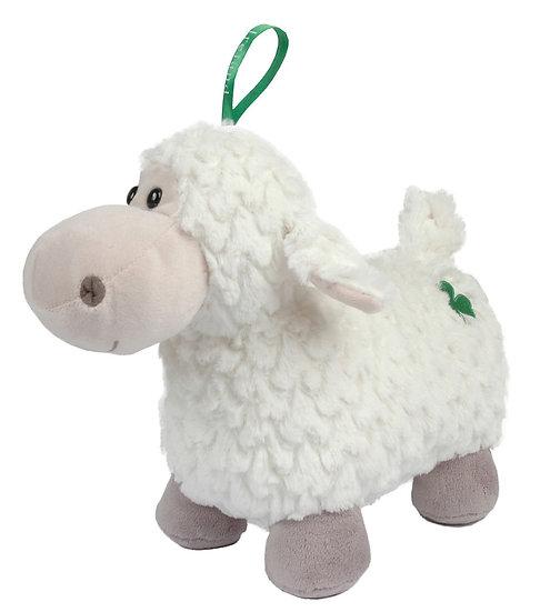 Ireland Large Sheep Soft Toy