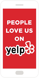 yelp certificate.png