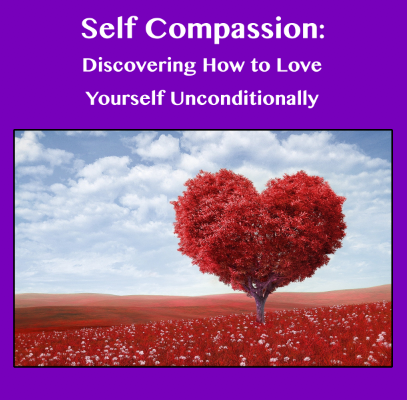 self compassion cover.png