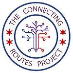 The Conductors, The Connecting Routes Project