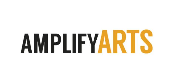 Amplify Arts