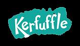 Kerfuffle Logo.png