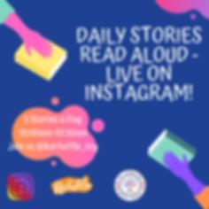 instagram read aloud live stream (2).png