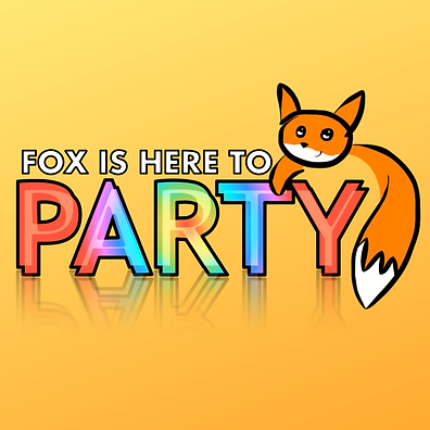 fox instagram post!.png