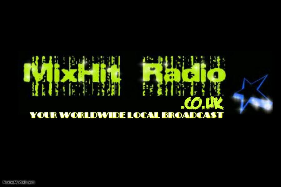 Mix Hit Radio